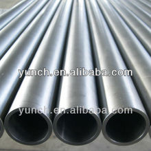 large number of inventory at the best price GR2 / GE5 titanium tube