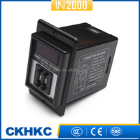counting relay ASK-2D/ 12v travel switch relay counter / Digital counter