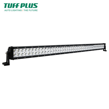 "Wholesale Price aluminum housing 240w 42"" led light bars for trucks"