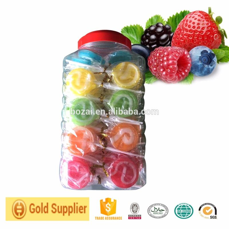 dextrose lollipop sweets manufacturer