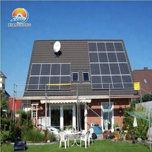 hail proof customizable 2kw 3kw 5kw solar system 30kw 50kw 100kw solar panel system 10kw 20kw solar power system home