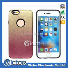 TPU phone case manufacturing for iphone 6s cellular cases
