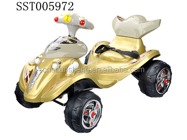 new baby rc car toys, double-drive car ,best gift for kids