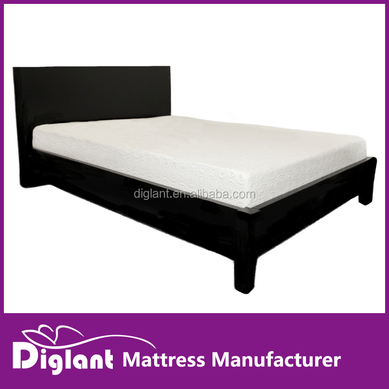 7 Zone Mono Zone 100 Natural Latax Mattress From The Factory Directly Buy Mattresses For The