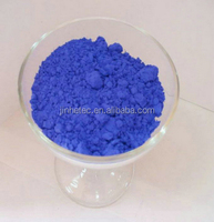 nano iron oxide blue concrete pigment iron oxide red 130