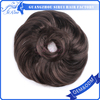 16cm extra large hair donut bun , hair donut bun accessories