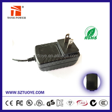 12v 60w 115v 400hz power supply swiss adapter