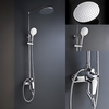 New Design Shower Faucet/Shower Column/Shower Panel