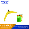 Easily Operating Manual Drum Lifter
