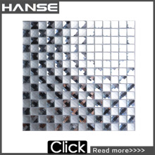 F2X-1-1 Fohsan promotion home use enamel glass mosaic