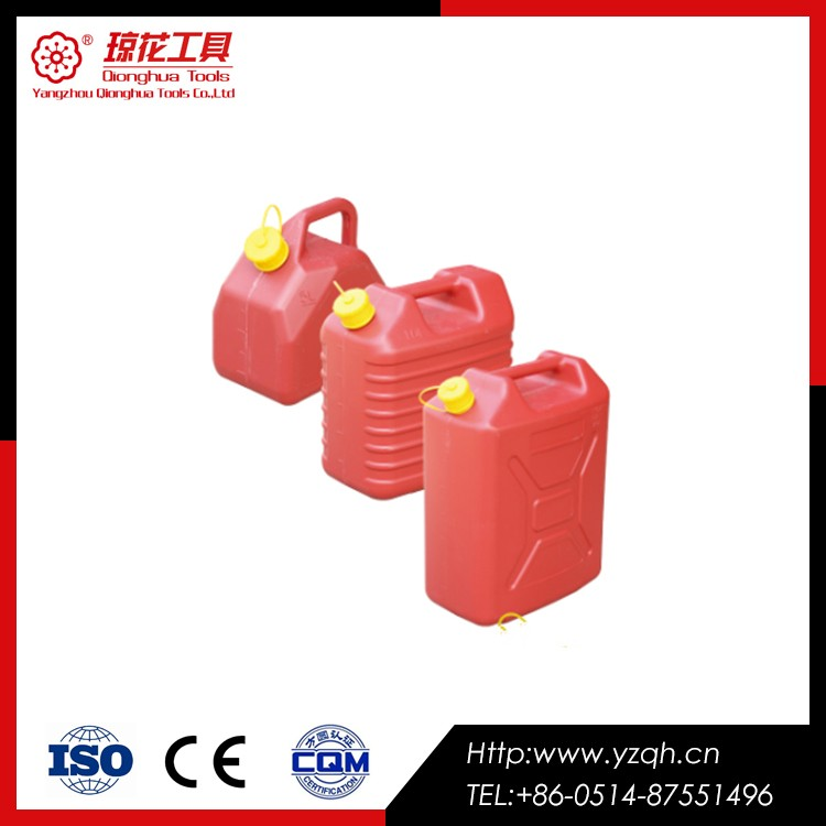 plastic bucket open top plastic drum liter