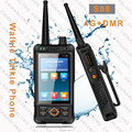 High Frequency Walkie Talkie Radio,Waterproof Wrist Walkie Talkie Radio Long Range,Cheap Video Intercom Wifi