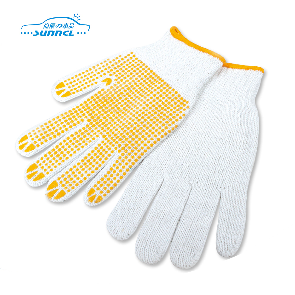 Inexpensive leather work gloves - Cheap Durable Gloves Cheap Durable Gloves Suppliers And Manufacturers At Alibaba Com