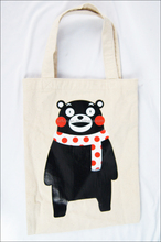 Wholesale Reusable Eco Friendly Canvas Shopping Bag