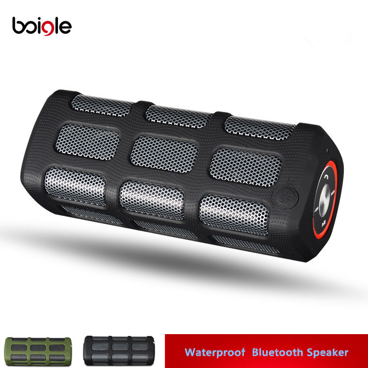 outdoor travel sport waterproof speaker shockproof S7720 mini portable bluetooth