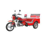 motorcycle cheap 150cc three wheel car