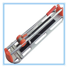 ZY001 Professional Ruby 800mm tile cutter, Cermic Tile Cutter, Tile Saw.