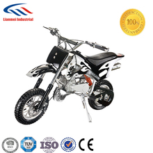 mini 49cc dirt bike kids dirt bikes with CE LMDB-049B