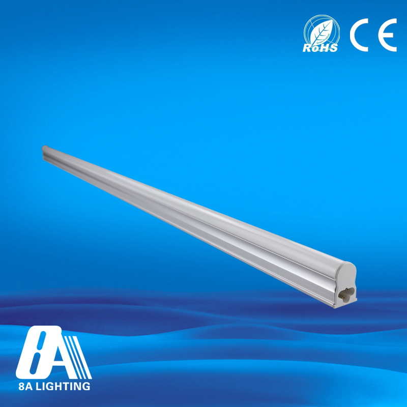 Newest type hot sale 12w 900mm 3ft t5 led tubes light