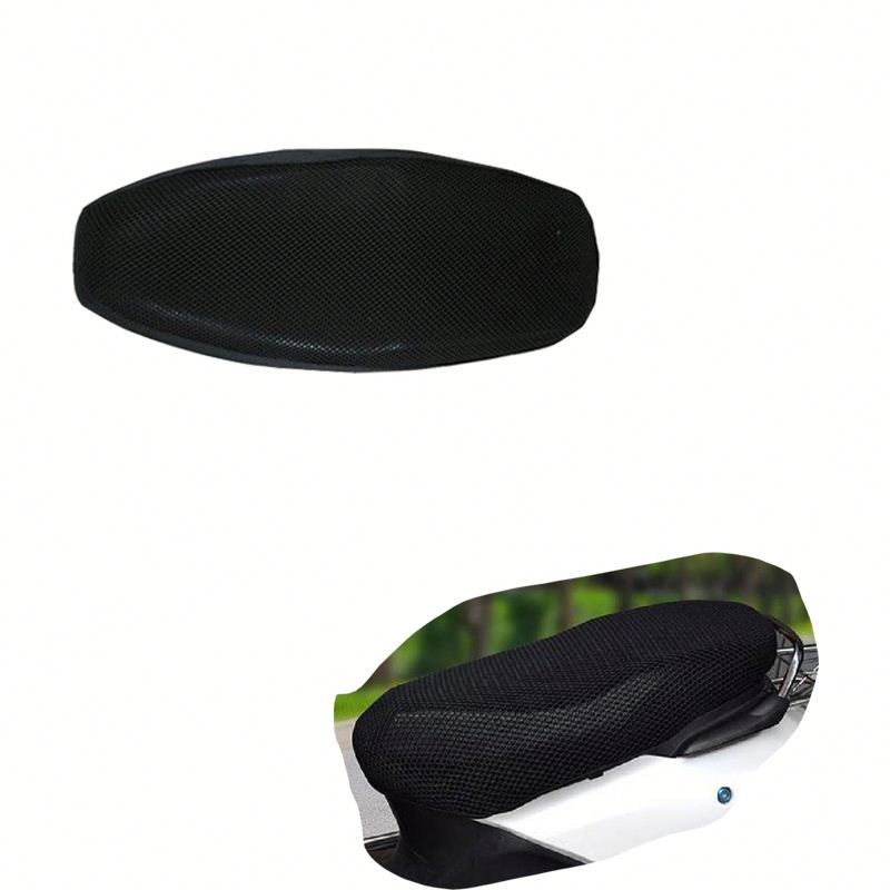 custom motorcycle seat covers ,h0tp4 motorcycle bike seat covers
