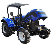 YTO engine 50hp 4wd e-mark farm tractor