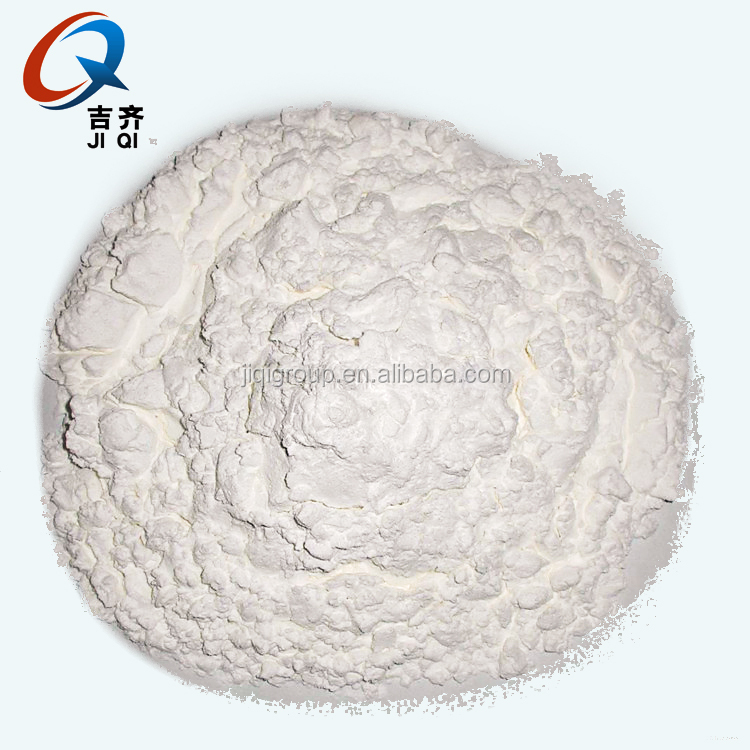 Bentonite Based Active Clay for Clarification of Used (Black) Diesel Engine Lubricating Oil