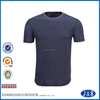 Hot Selling Men T Shirt Fashion