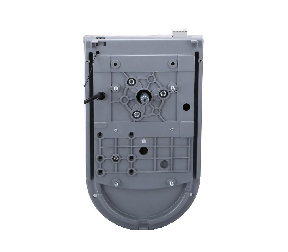 Dc motor 800n force garage door opener ck800 buy garage for Garage door opener dc motor