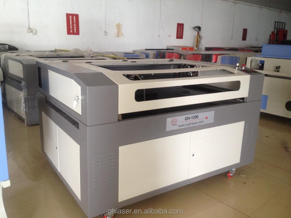 laser machine de d coupe de l 39 est cnc co2 machine de d coupe laser prix de la machine machines. Black Bedroom Furniture Sets. Home Design Ideas