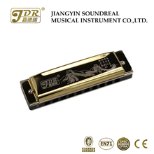 JDR blues harmonica high quality for sale