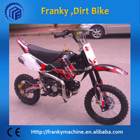 china imports 50cc dirt bike for sale