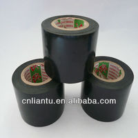Pvc Strong Adhesive Insulation Cable Marking