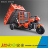 China Three Wheel Covered Motorcycle, Auto Trike In Philippines