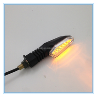 Most popular products Motorcycle led flasher motorcycle led blinker