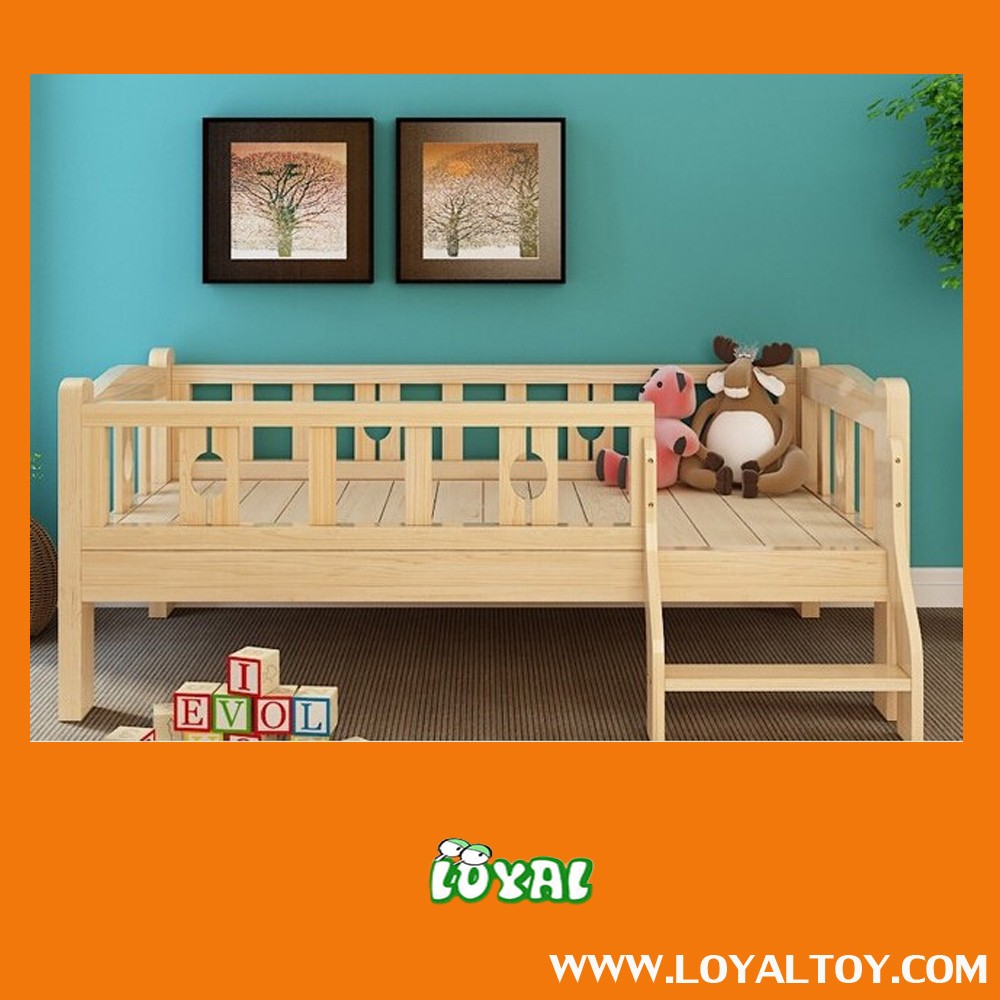 2016 NEW STYLE daycare kids bed,nursery bed,children bed,KIDS BED