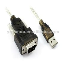 new fashion hot sale usb cable,adaptador usb para la radio del coche