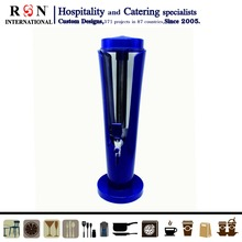 Bar Tools Stainless Steel Cocktail Shaker Beverage Drink Shaker