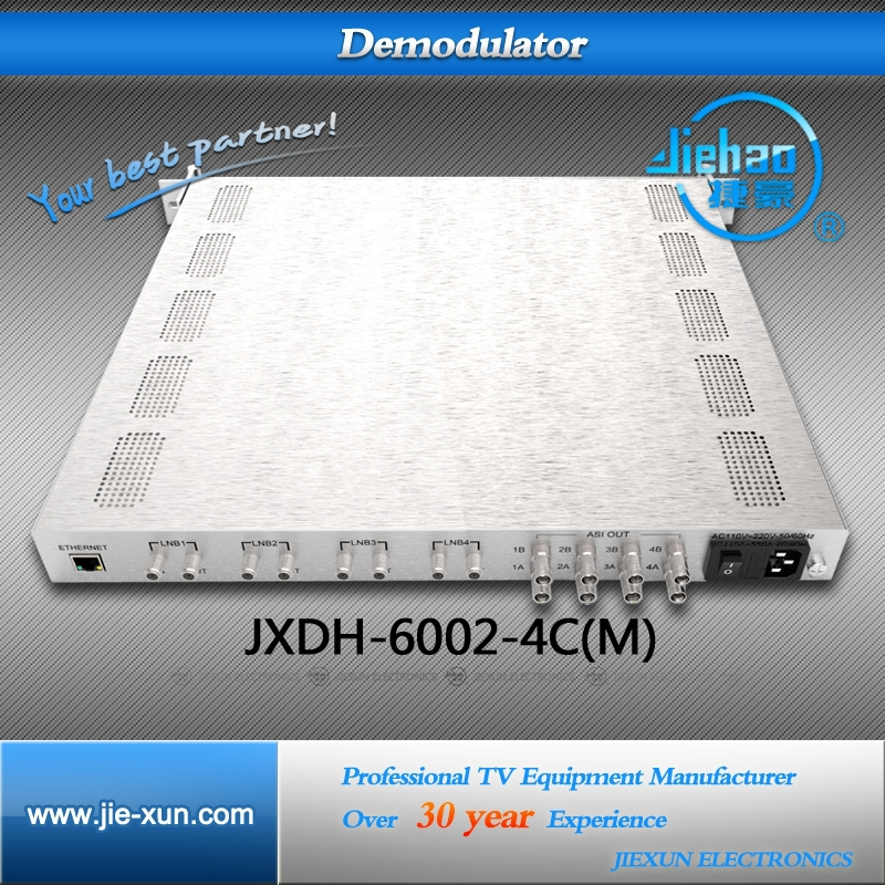 Full hd satellite receiver strong decoder srt 2015