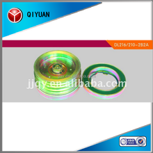 JJQY YUTONG BUS BUS A/C MAGNETIC CLUTCH for BITZER 4UFCY