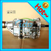 high quality car Transmission Gearbox for TOYOTA HIACE 1Y 2Y 3Y 4Y 5RYA