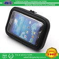 IP655 BIKE MOUNT HOLDER WATERPROOF ZIPPER BAG waterproof case for mobile phone