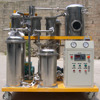 /product-detail/degassing-and-dewatering-vacuum-lubricant-oil-purification-machine-60706967959.html