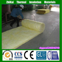 Roof Thermal Insulation 25mm 50mm 60mm
