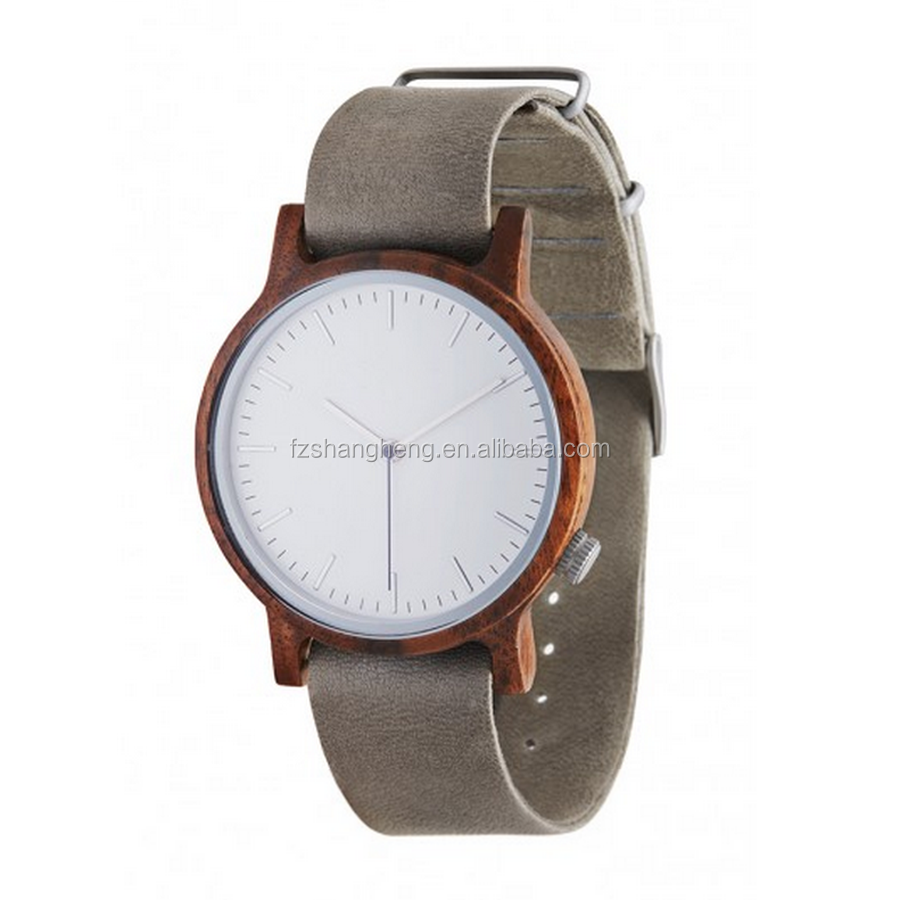 bamboo genuine for watch s this shipping cowhide africa men available wooden apparel south with in bobo wood wristwatches free product custom watches bird best luxury space lea