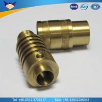 precise cnc machine auto part, auto spare parts, used auto part