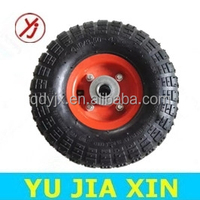 rubber paint spray for car wheel