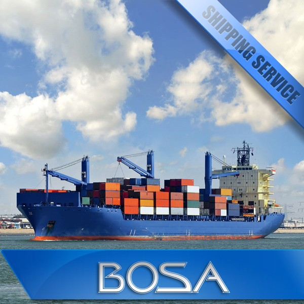Ocean freight from China to MOBILE,Alabama---skype:bonmedjoyce