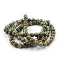 Market Oriented Manufacturer Fashion Sparrow stone Loose Jewelry Beads