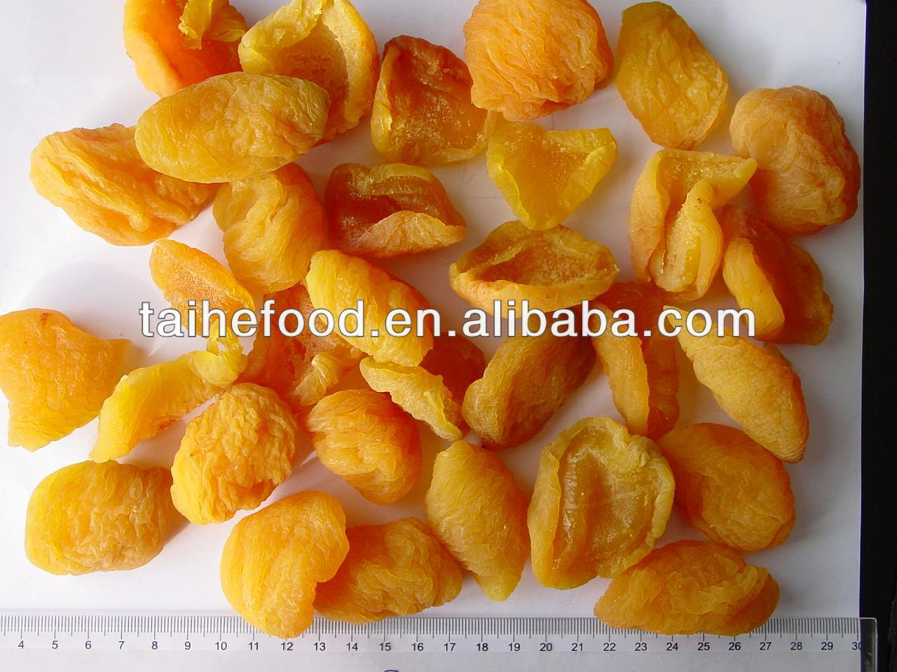 Dried Cherrr/dried Stawberry/dried Pear/dried Apple Rings/dices ...