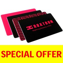 Premium Quality RFID Card from 8-Year Gold Supplier with Genuine NXP MIFARE Ultralight *